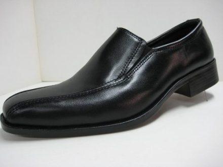 http://articulo.mercadolibre.com.ar/MLA-622280274-calzado-de-vestir-hombres-cuero-legitimo-zapatos-masculinos-_JM