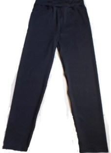http://articulo.mercadolibre.com.ar/MLA-608816340-calzas-chupn-supplex-talles-especiales-xl-2xl-3xl-4xl-_JM