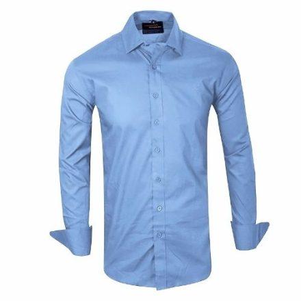 http://articulo.mercadolibre.com.ar/MLA-608087523-camisa-entallada-lisa-quality-import-usa-_JM