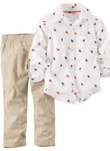 http://articulo.mercadolibre.com.ar/MLA-614583693-conjunto-carters-camisa-pantalon-jeans-gabardina-ninos-usa-_JM