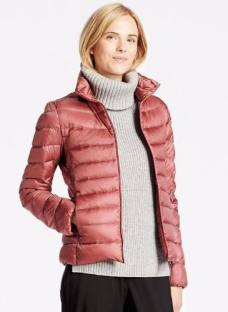http://articulo.mercadolibre.com.ar/MLA-622417952-camperas-uniqlo-originales-ultra-light-down-_JM