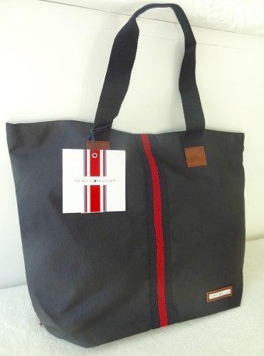http://articulo.mercadolibre.com.ar/MLA-614735852-cartera-bolso-tommy-hilfiger-original-importado-_JM