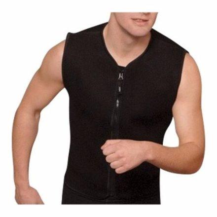 http://articulo.mercadolibre.com.ar/MLA-607745345-chaleco-termico-reductor-para-hombre-de-neoprene-body-care-_JM