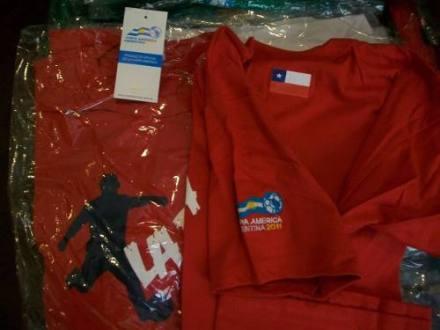 http://articulo.mercadolibre.com.ar/MLA-625970369-chile-lote-50-remeras-copa-america-2011-oficial-oferta-_JM