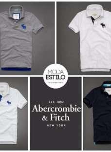http://articulo.mercadolibre.com.ar/MLA-621969280-chomba-pique-abercrombie-fitch-moda-estilo-indumentaria-_JM