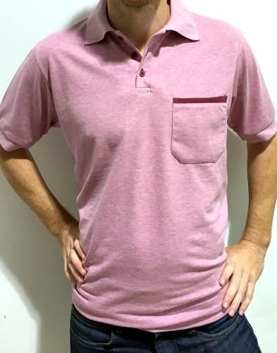 http://articulo.mercadolibre.com.ar/MLA-616983853-chombas-a-precio-de-fabrica-100-algodon-marca-italiana-_JM