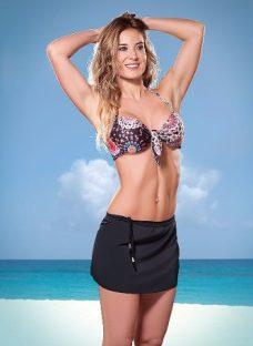 http://articulo.mercadolibre.com.ar/MLA-615268574-cocot-arma-tu-bikini-pareo-pollera-_JM