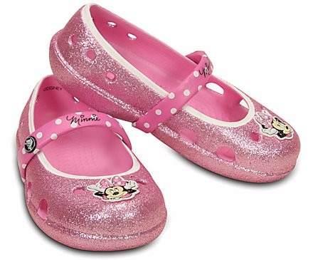 http://articulo.mercadolibre.com.ar/MLA-636842126-crocs-de-minnie-originales-_JM