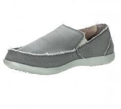 http://articulo.mercadolibre.com.ar/MLA-609904395-crocs-santa-cruz-men-light-grey-charcoal-envios-pais-_JM