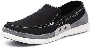 http://articulo.mercadolibre.com.ar/MLA-626447626-crocs-walu-accent-men-_JM
