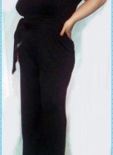 http://articulo.mercadolibre.com.ar/MLA-618178736-enterito-monito-largo-recto-hasta-xxxl-sirenemoda-miralos-_JM
