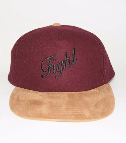 http://articulo.mercadolibre.com.ar/MLA-616416513-fight-for-your-right-gorra-visera-plana-original-potter-_JM