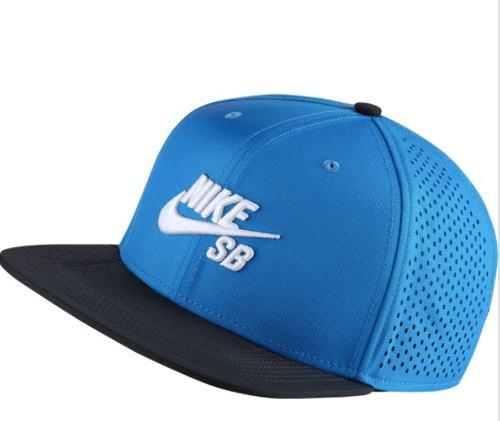 ab40b1166bd9e Gorra Nike Sb Original » Mayorista de ropa