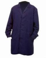 http://articulo.mercadolibre.com.ar/MLA-631710471-guardapolvo-de-trabajo-colegio-industrial-azul-ver-talles-_JM