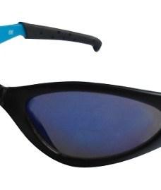 http://articulo.mercadolibre.com.ar/MLA-613471962-imagen-optica-lentes-de-sol-chicos-anteojos-nenes-ct6524-_JM