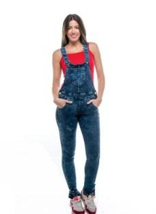 http://articulo.mercadolibre.com.ar/MLA-620006058-jardinero-de-jeans-elastizado-local-talle-1-al-5-enterito-_JM