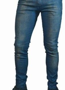 http://articulo.mercadolibre.com.ar/MLA-612559066-jean-chupin-hombre-elastizado-pantalon-_JM