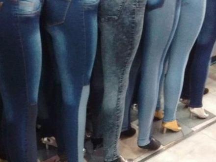 http://articulo.mercadolibre.com.ar/MLA-630625012-jean-elastizados-de-mujer-calce-perfecto-_JM