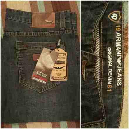 http://articulo.mercadolibre.com.ar/MLA-610188247-jeans-armani-hombre-_JM