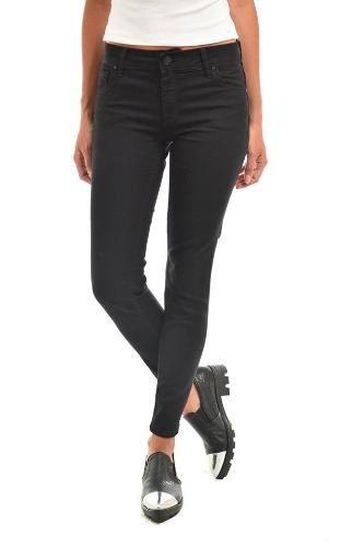 http://articulo.mercadolibre.com.ar/MLA-614922185-jeans-skinny-ultra-black-tucci-_JM
