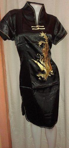 http://articulo.mercadolibre.com.ar/MLA-625720742-kimono-corto-del-small-al-xxxl-_JM