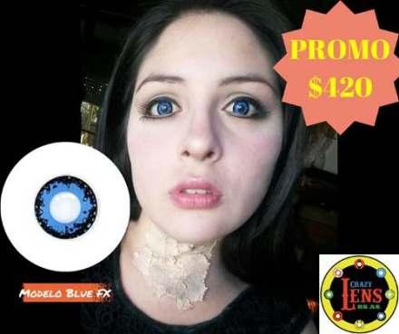 http://articulo.mercadolibre.com.ar/MLA-633425077-lentes-de-contacto-fantasia-azules-fx-_JM