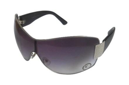http://articulo.mercadolibre.com.ar/MLA-608485468-lentes-de-sol-anteojos-carven-paris-con-estuche-z4797d-_JM