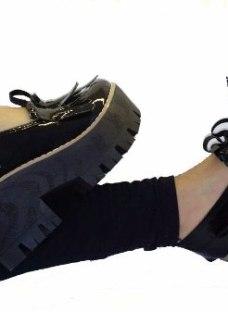 http://articulo.mercadolibre.com.ar/MLA-615416651-mocasin-mujer-plataforma-tipo-zapatos-_JM
