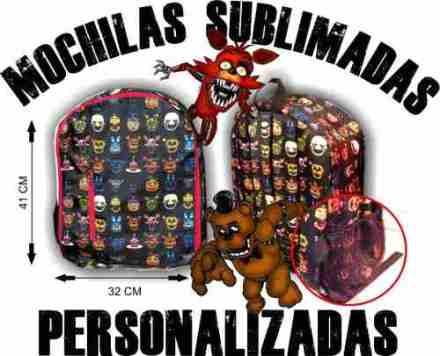 http://articulo.mercadolibre.com.ar/MLA-614314890-mochila-five-night-at-freddysy-mas-personalizadas-_JM