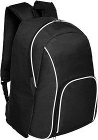 http://articulo.mercadolibre.com.ar/MLA-625814167-mochila-importada-deportiva-escolar-publicidad-empresas-_JM