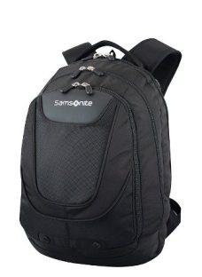http://articulo.mercadolibre.com.ar/MLA-632149468-mochila-samsonite-portanotebook-luxemburgo-garantia-_JM