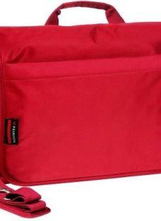 http://articulo.mercadolibre.com.ar/MLA-610903630-morral-primicia-3-colores-24024-rodas-lanueve-_JM