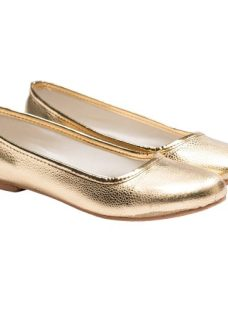 http://articulo.mercadolibre.com.ar/MLA-608007315-ballerina-mujer-chatita-zapatos-ecocuero-almacen-de-cueros-_JM