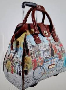 http://articulo.mercadolibre.com.ar/MLA-612842426-nicole-lee-business-weekend-rolling-bag-_JM