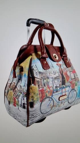 http://articulo.mercadolibre.com.ar/MLA-612842426-nicole-lee-business-weekend-rolling-bag-_JM