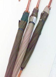 http://articulo.mercadolibre.com.ar/MLA-616629651-oferta-paraguas-largos-spiga-31-x-2-unidades-_JM