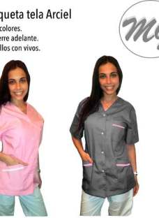 http://articulo.mercadolibre.com.ar/MLA-637737172-oferta-por-chaquetas-tela-arciel-_JM