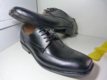 http://articulo.mercadolibre.com.ar/MLA-607247656-oferton-zapatos-de-cuero-negro-con-o-sin-cordones-_JM