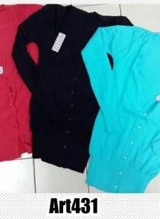 http://articulo.mercadolibre.com.ar/MLA-610009929-pack-x-10-sacos-lisos-hilo-y-lycra-mujer-stampa-woman-_JM