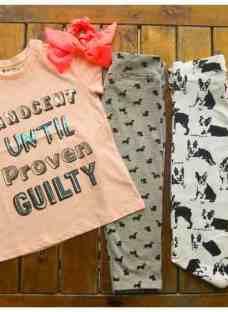 http://articulo.mercadolibre.com.ar/MLA-638945386-pack-x-2-calzas-nenas-gap-original-algodon-talle-8-y-10-_JM