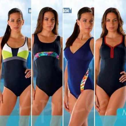 http://articulo.mercadolibre.com.ar/MLA-633623708-pack-x-2-combo-marymar-malla-entera-natacion-aqua-gym-_JM