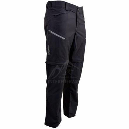 http://articulo.mercadolibre.com.ar/MLA-618504086-pantalon-ansilta-arena-axion-trekking-senderismo-_JM