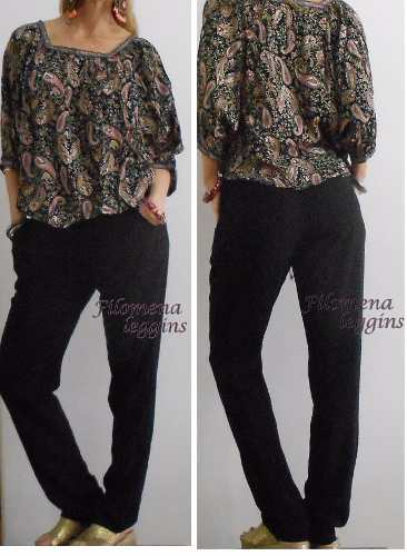 http://articulo.mercadolibre.com.ar/MLA-621765777-pantalon-babucha-mujerfibrananergoflorprinttalle1-al-8-_JM