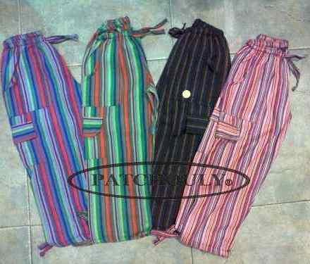 http://articulo.mercadolibre.com.ar/MLA-615183073-pantalon-bali-rayado-artesanal-multicolor-para-ninosas-_JM