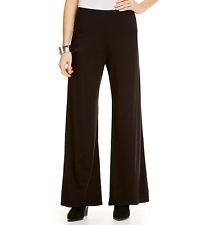 http://articulo.mercadolibre.com.ar/MLA-626260765-pantalon-palazzo-de-modal-todos-los-talles-y-colores-oferta-_JM
