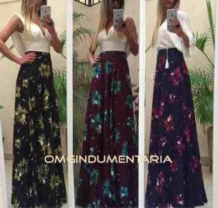 http://articulo.mercadolibre.com.ar/MLA-630823470-pollera-falda-maxi-largas-mujer-acampanada-estampada-fibrana-_JM