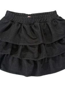 http://articulo.mercadolibre.com.ar/MLA-607256377-pollera-jean-nena-capas-ropa-nucleo-nenas-regalosdemama-_JM