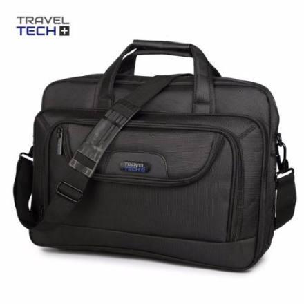 http://articulo.mercadolibre.com.ar/MLA-616767749-portafolio-portanotebook-travel-tech-e-sotano-_JM