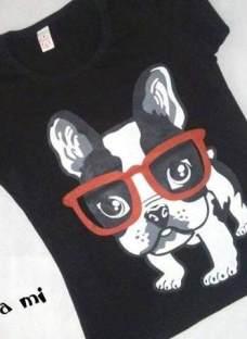 http://articulo.mercadolibre.com.ar/MLA-608935639-remera-bulldog-100-algodon-solo-talle-4-_JM