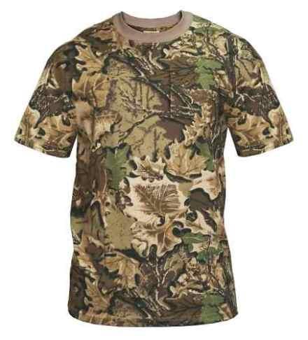 http://articulo.mercadolibre.com.ar/MLA-610754246-remera-camuflada-forest-ninos-camuflado-hoja-4d-_JM